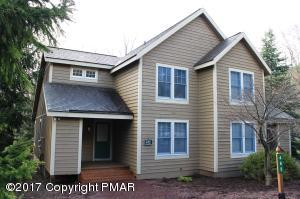 485 Spruce Dr, Tannersville, PA 18372
