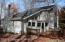 93 E Lake Drive East Dr, Clifton Township, PA 18424
