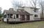 10 Lake Ct, Gouldsboro, PA 18424