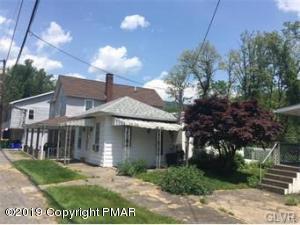 637 Slateford Road, Upper Mt. Bethel, PA 18343
