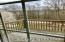 Deck - View