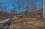 115 Evergreen Lane, East Stroudsburg, PA 18302