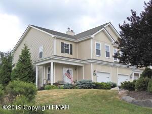 549 Upper Deer Valley Rd, Tannersville, PA 18372