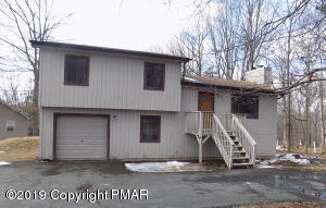101 Spruce Pl, Milford, PA 18337