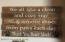 242 HIGH PASS, Tannersville, PA 18372