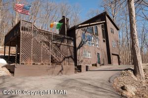 141 Radcliff rd, Bushkill, PA 18324