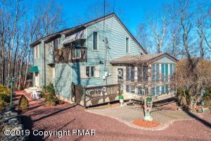 2207 Scarborough Way, Bushkill, PA 18324