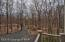 127 Leatherstocking Lane, Pocono Pines, PA 18350