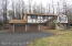 544 Sullivan Trl, Long Pond, PA 18334
