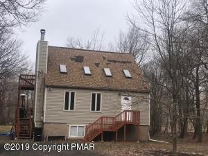 313 Petrarch Trl, Albrightsville, PA 18210