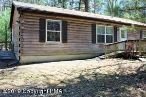 3032 Route 715, Henryville, PA 18332
