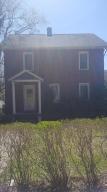 1274 N 9Th St, Stroudsburg, PA 18360