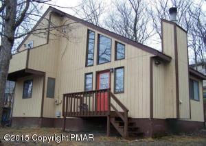 5031 E WOODBRIDGE DR, Bushkill, PA 18324