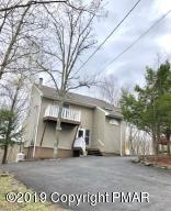 1108 Porter Drive, Bushkill, PA 18324