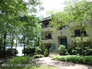 7 Midlake Dr, 302A, Lake Harmony, PA 18624