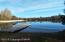 116 Black Bear Pass, Lake Harmony, PA 18624