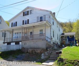 55 W High St, Nesquehoning, PA 18240