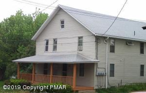 651 Main St, Tobyhanna, PA 18466