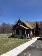 559 A POST HILL ROAD, Henryville, PA 18332