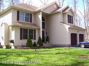 428 Hyland Drive, East Stroudsburg, PA 18301
