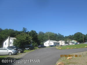 382-416 Long Run Rd, Lehighton, PA 18235