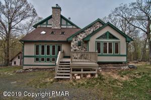 289  Beaver Run Rd, Bushkill
