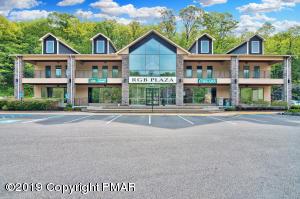 507 Seven Bridges Road First Floor Suite, East Stroudsburg, PA 18301