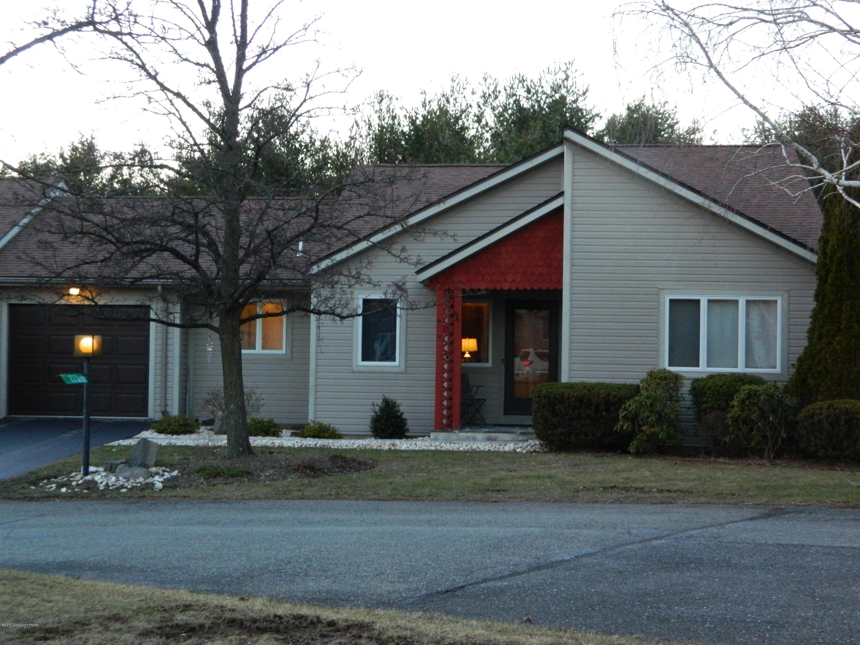 Robinwood Village Real Estate | PoconosRealEstate com