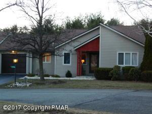 223 E Windsor Rd, Saylorsburg, PA 18353