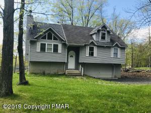 903 Wooddale Rd, East Stroudsburg, PA 18302