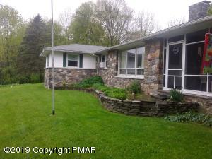 1797 Route 715, Stroudsburg, PA 18360