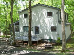 345 Brentwood dr, Bushkill, PA 18324