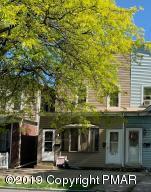 360 Lehigh Ave, A, Palmerton, PA 18071
