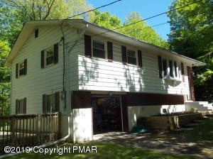 114 LOOKOUT POINT ROAD LOCATED IN WONDERFUL LOW DUES COMMUNITY