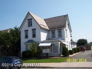 243 South 3rd . Street, Lehighton, PA 18235