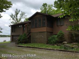 1013 D Place, Gouldsboro, PA 18424
