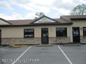 106 Columbia Dr, East Stroudsburg, PA 18301