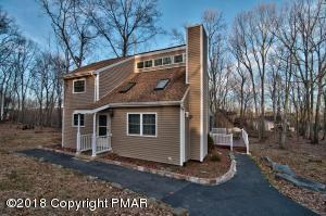 2239 Scarborough Way, Bushkill, PA 18324