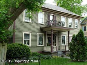 7757 Martins Creek Belvidere Hwy, Bangor, PA 18013
