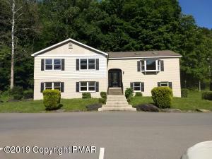 501 Seven Bridge Road, East Stroudsburg, PA 18301