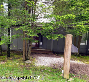 77 Nordic, Lake Harmony, PA 12864