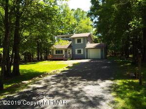 61 Lindsay Mews, Albrightsville, PA 18210