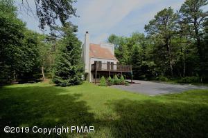 119 Granite Rd, Long Pond, PA 18334
