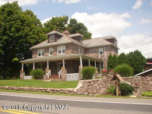 3892 Route 115, Blakeslee, PA 18610