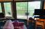3174 Tall Timber Lake Rd, Pocono Pines, PA 18350