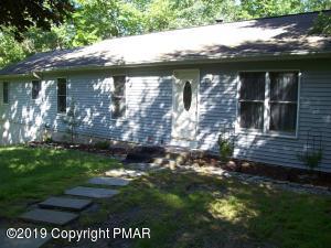 116 Howard dr, East Stroudsburg, PA 18302