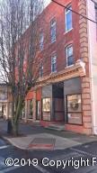 42 Broadway, C, Bangor, PA 18013