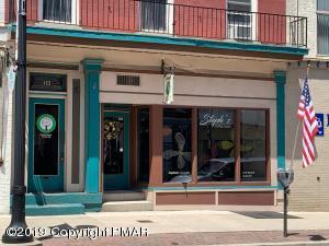 111-113 W Broad Street, Tamaqua, PA 18252