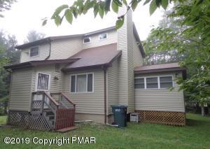 1177 Aurora Terrace, Tobyhanna, PA 18466