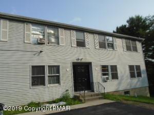 784 Getz-Dawl Rd, Kunkletown, PA 18058